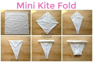 minikitefold