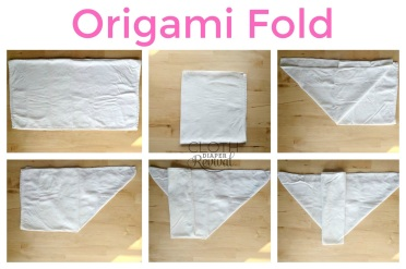 origamifoldimage.jpg