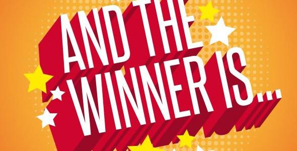winner-1
